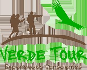 VerdeTour